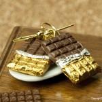 Chocolate_Earrings_by_Hummingbird_Miniatures