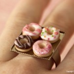 Donut_Ring_by_Hummingbird_Miniatures