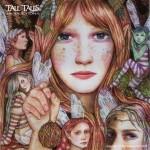 Fairies by Caroline McFarlane-Watts