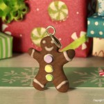 Gingerbread_Man_Ring_by_Hummingbird_Miniatures