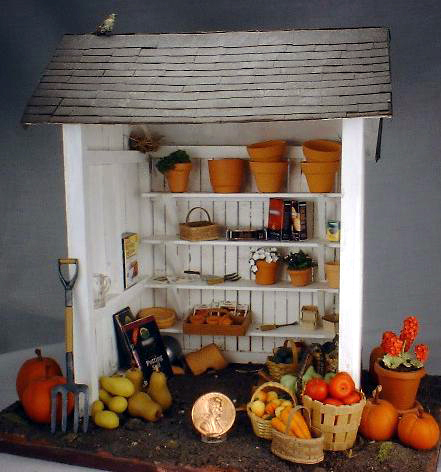 Nov 26, · For Miniature Market we currently have 20 coupons and 1 deals. Our users can save with our coupons on average about $ Todays best offer is 4% Off Sitewide. If you can't find a coupon or a deal for you product then sign up for alerts and you will get updates on every new coupon added for Miniature Market.