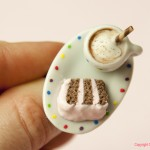 Pink_Cake_and_Cappuccino_Ring_by_Hummingbird_Miniatures