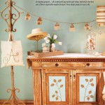 Designing with Jute by Hobby Lobby