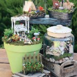 Small Wonders Projects by Hobby Lobby