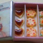 Cookies in Tin by Teresa Martinez