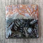 Coyote Collection Tile 2