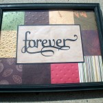 Forever by Dani Carter