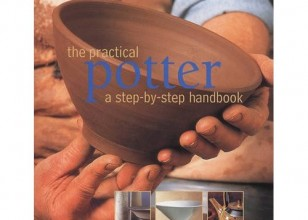 The Practical Potter Book