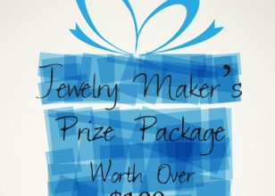 Cotton Ridge Giveaways Jewelry Prize Package