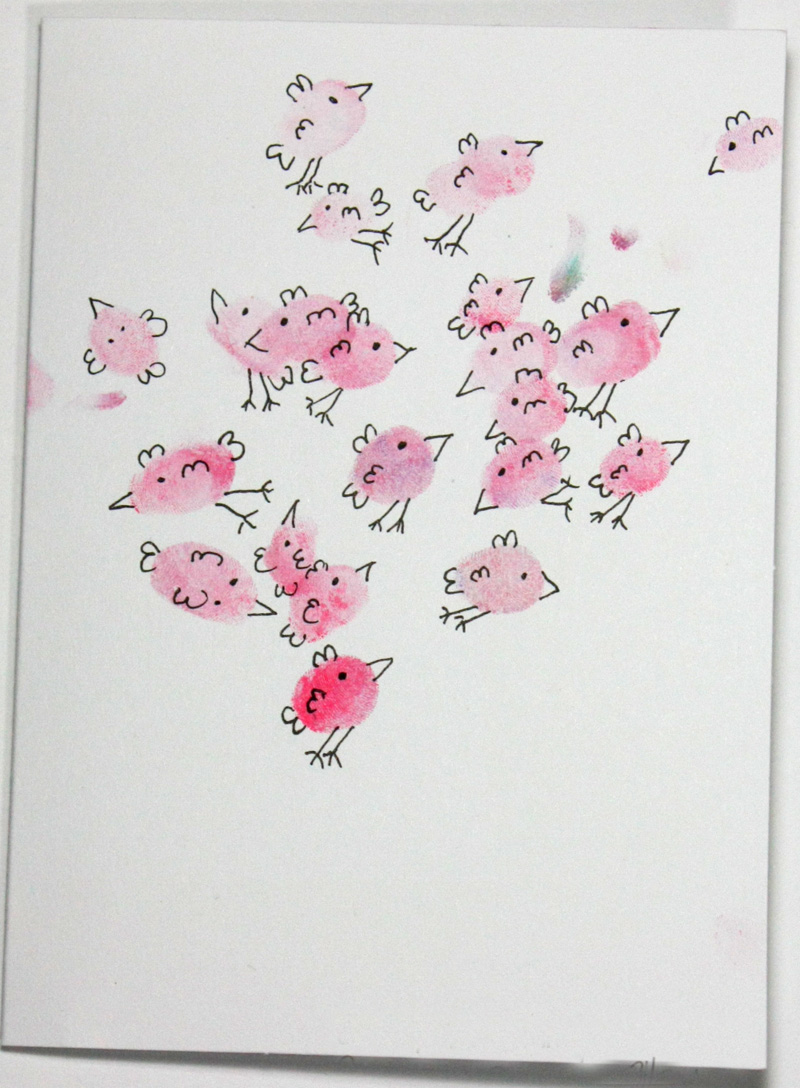 Creative Kids Ed Emberley S Funprint Drawing Cotton