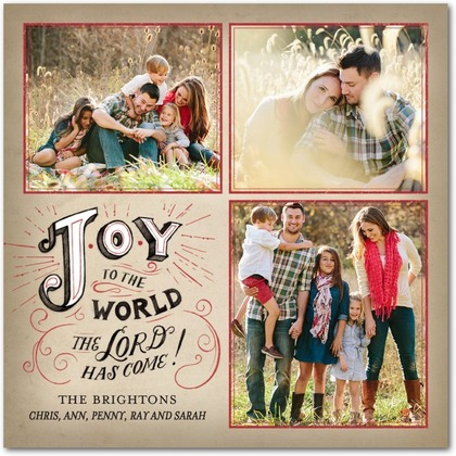 joy_has_come-christmas_cards-petite_alma-khaki-neutral