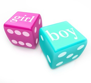 stockfresh_1981905_roll-the-dice---deliver-boy-or-girl-baby-in-pregnancy_sizeS