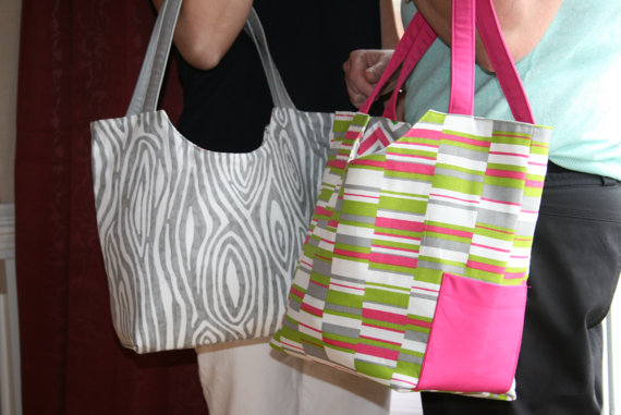 Artisan Handbags