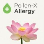 PollenX